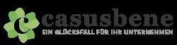 casusbene-logo_RGB_webseite
