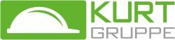 partner-logo-kurt