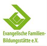 sponsoring-familien