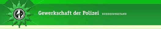 sponsoring-polizei