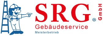 srg-logo