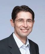 Thomas Schmoldt